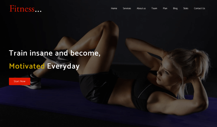 gogo-fitness-featured-new