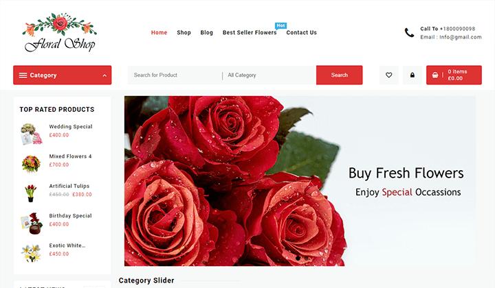 floral-shop-openshop-theme