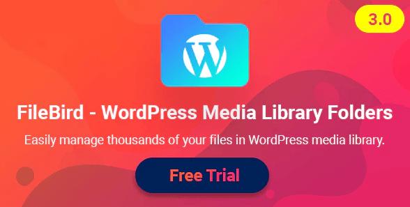 Plugins for WordPress
