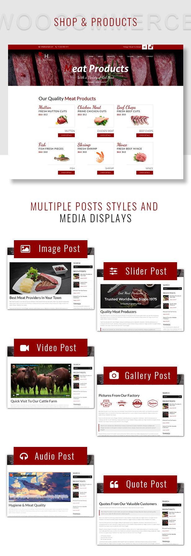 ButcherHatti Sales Graphic