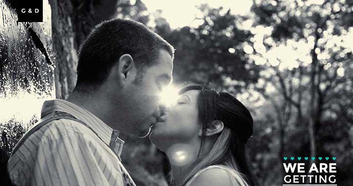 LUV Best Wedding WordPress Themes