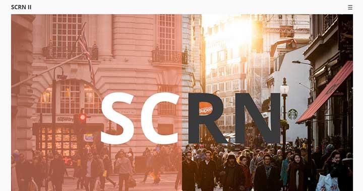 SCRN II