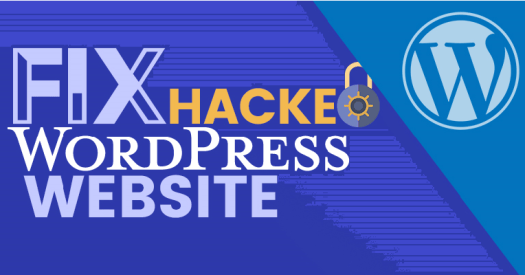 What to do When Your WordPress Site is Hacked in 2020