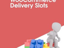 Shipping is an important part of any e-commerce if it is a physical product. We will show you in this tutorial: How to setup delivery time slots in woocommerce in 2020.