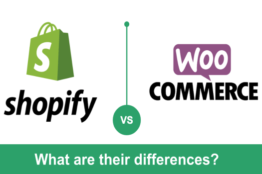 shopify-vs-woocommerce-what-are-their-differences