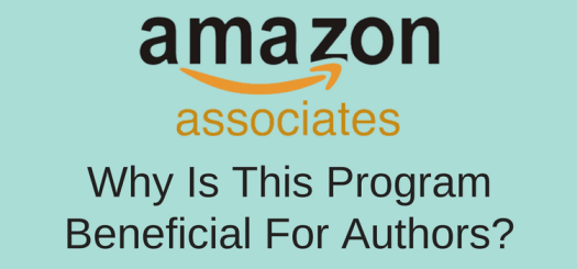 How To Create Amazon Affiliate Links In 2020