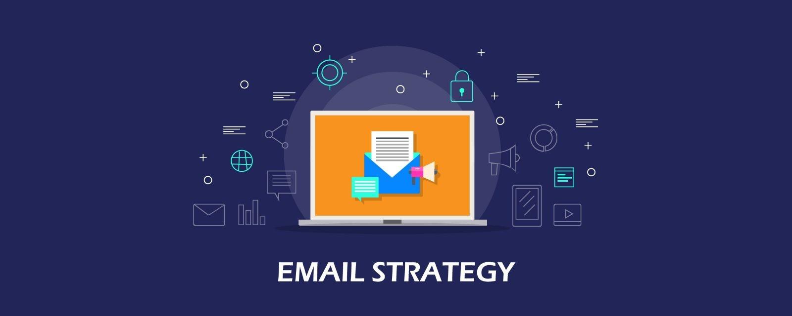 5 Innovative Email Marketing Tips
