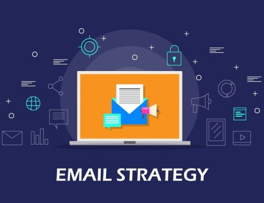 5 Innovative Email Marketing Tips