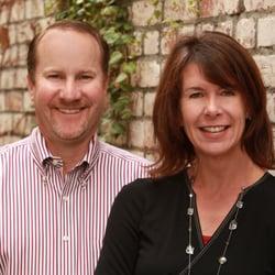 Dave & Sue Flashberger
