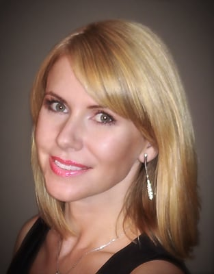 Nina Serdina