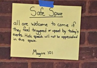 112515_Safe_Spaces