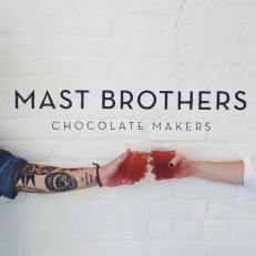 mastbrothers15
