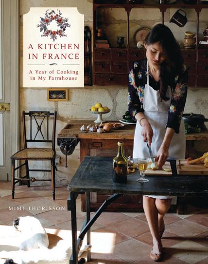 kitchenportada