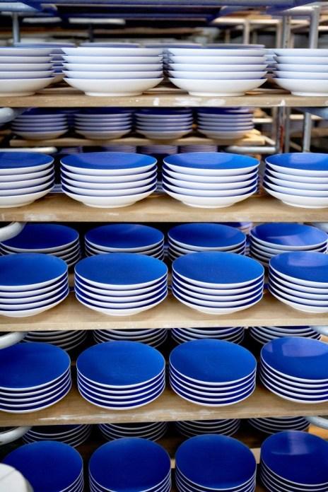 blueplates_jpg