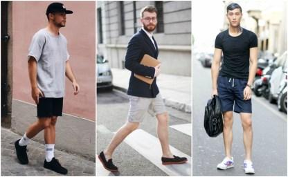 men-in-shorts-streetstyle