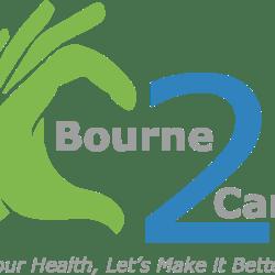 Bourne2care