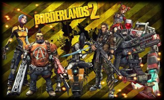 borderlands-2-everyone