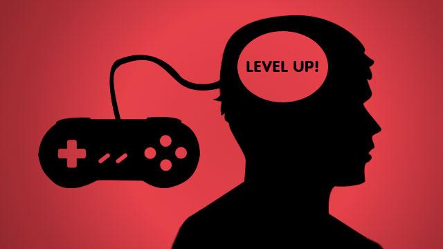 Gamer Memory