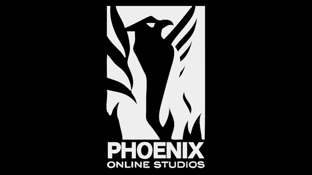 Phoenix Online Studios – Gabriel Knight Sins of the Fathers 20th Anniversary Edition