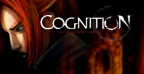 Cognition: Season 2 Speculation