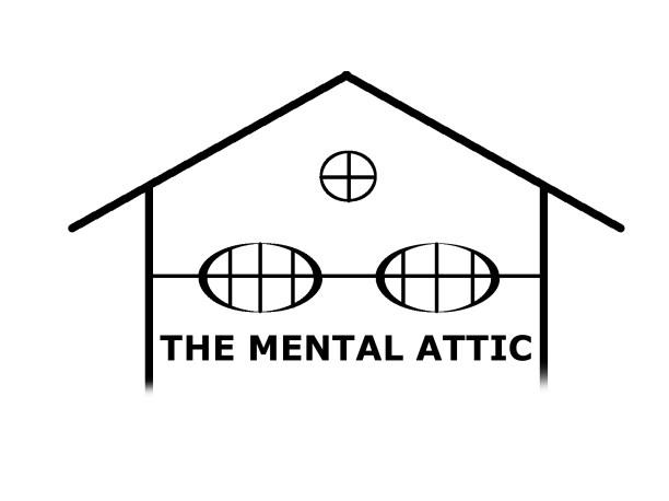 attic-logo-prototype!