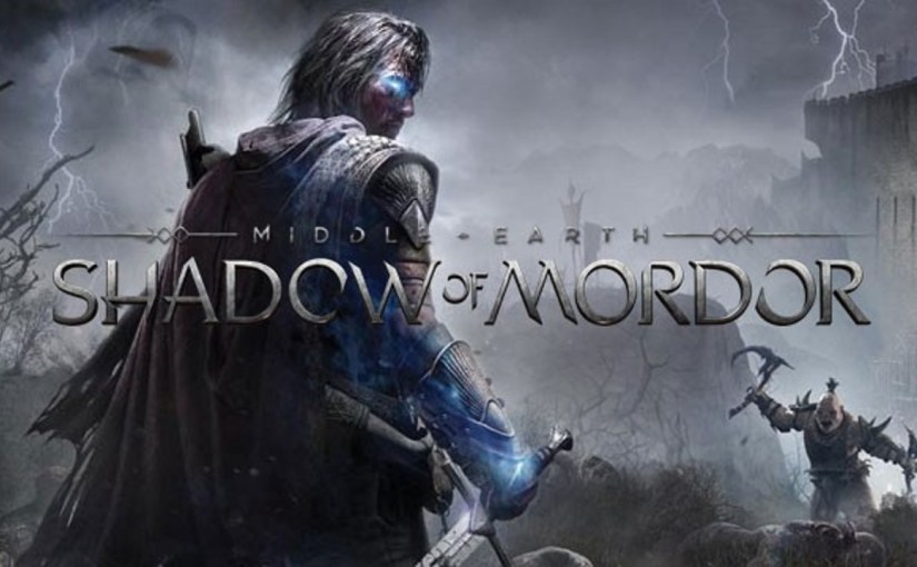 Review: Middle Earth: Shadow of Mordor