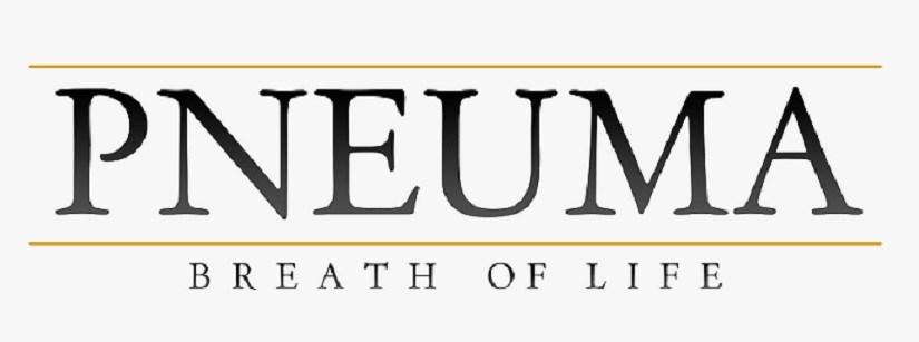 Review: Pneuma: Breath of Life