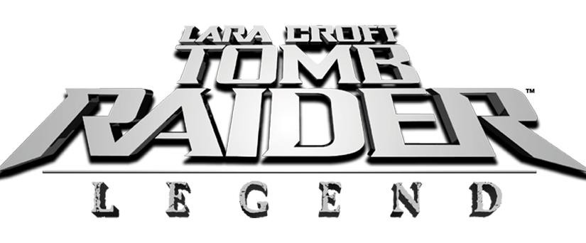 Classic Play – Tomb Raider: Legend