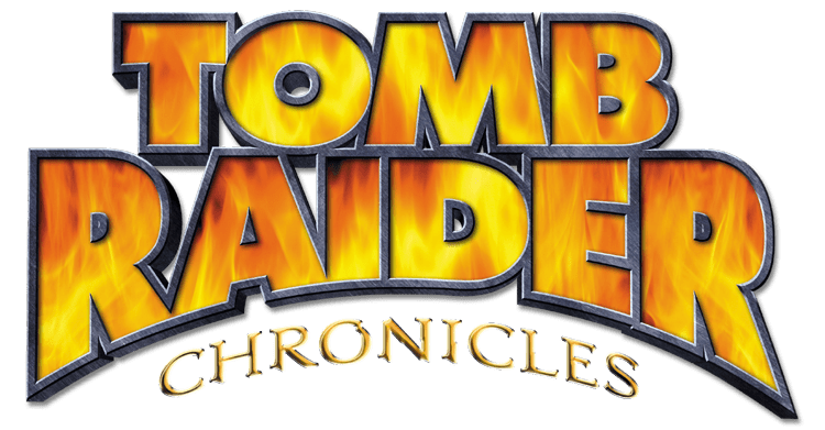 Let's Play Classic Tomb Raider: Chronicles