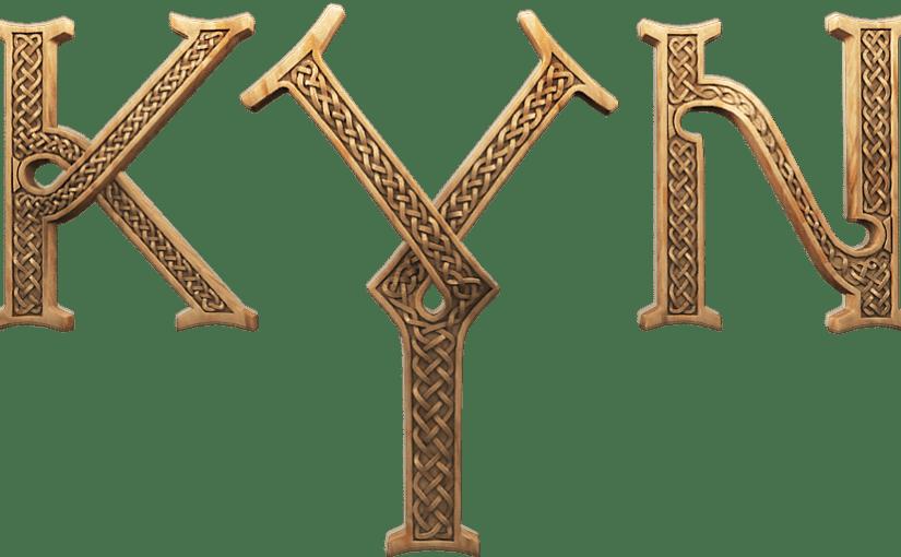Review: Kyn