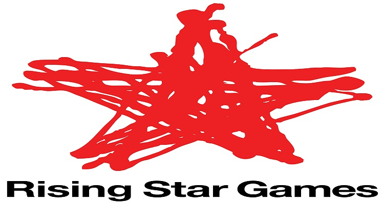 EGX Highlights – Rising Star Games