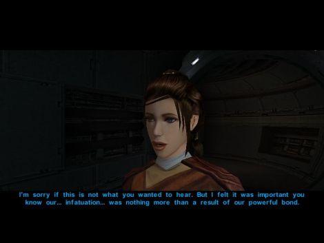 Annoying Game Mechanics - Companions | Romance