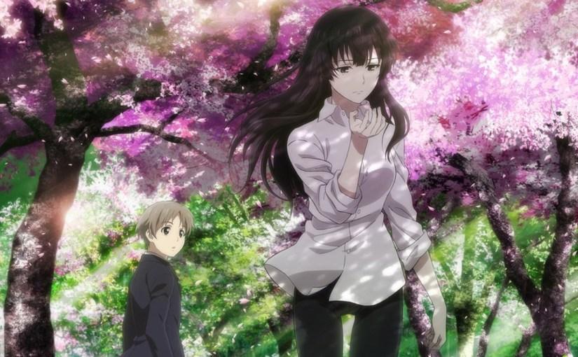 Review: Beautiful Bones – Sakurako's Investigation