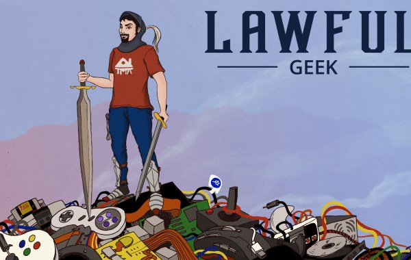 LawfulGeek