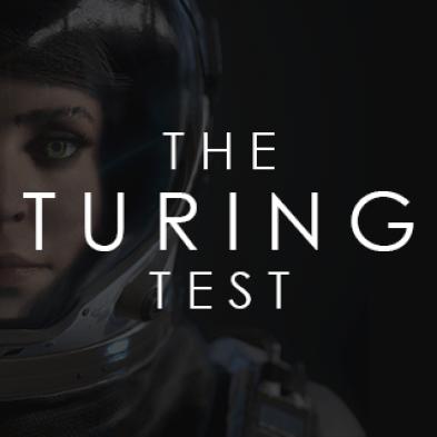 The Turn Test