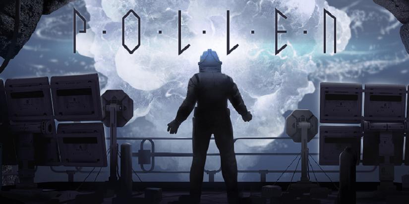 Review: P-O-L-L-E-N