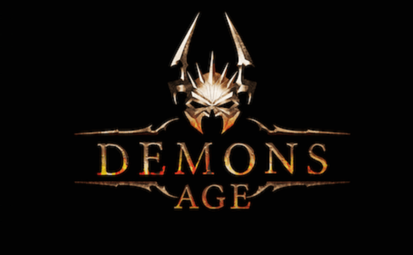 Preview: Demons Age