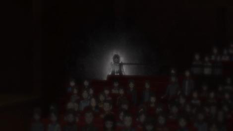 Shigatsu wa Kimi no Uso