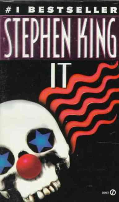 Stephen King - It