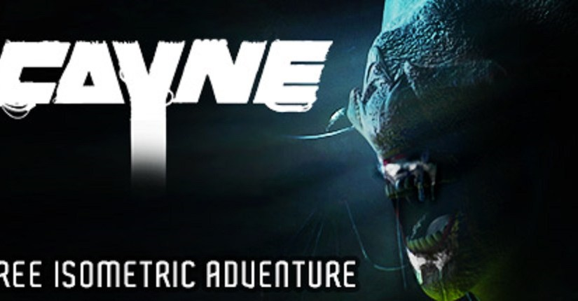Review: Cayne