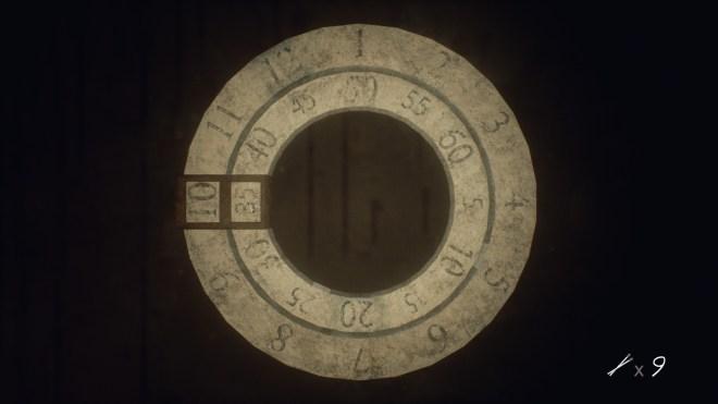 Inmates - Wheel of time