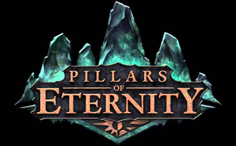 Unrewarding Experience – Things I disliked about Pillars of Eternity