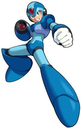 Megaman3MHX