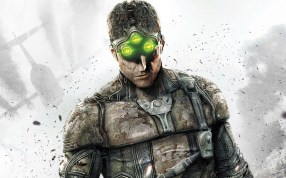 tom_clancys_splinter_cell_blacklist_tom_clancy_sam_fisher_96285_3840x2400 (1)