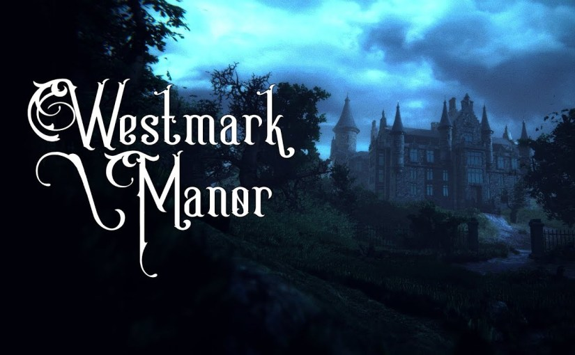 Review – Westmark Manor