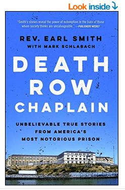 Book-Death_Row_Chaplain-by_Rev_Earl_Smith