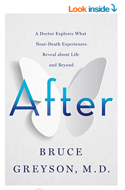 BOOK-AFTER-about near-death_experiences-and_your_search_for_purpose_and_happiness_in_career_and_life-recommended-by-The_Mentors_Radio-author_Bruce_