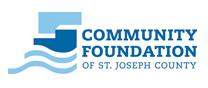 community-foundation-of-st-joseph-county