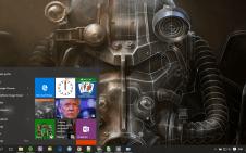 World Of Warcraft The Lich King Windows 10 Theme