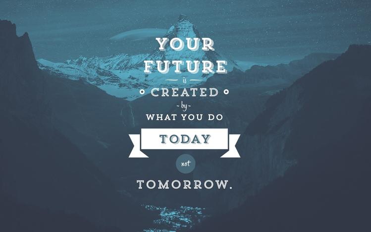 Free Download Motivational Quotes Desktop Wallpaper Download Hd
